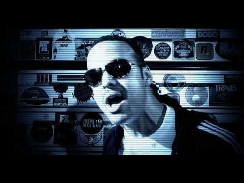 David May - Superstar feat. Moises Modesto (Official HD Video)