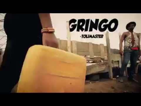Shata wale just featured Toli master for a gringo remix