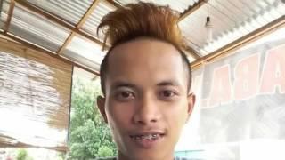 Despacito versi Bahasa IndonesiaBy Deka Tanjung