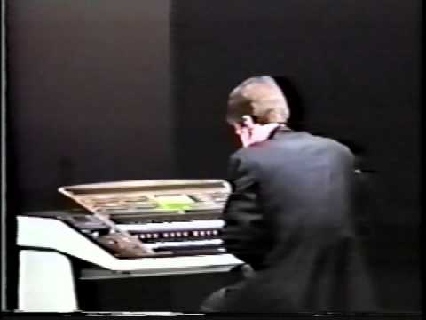 Jeff Blake ELX1 Back to the Future 1993 Singapore