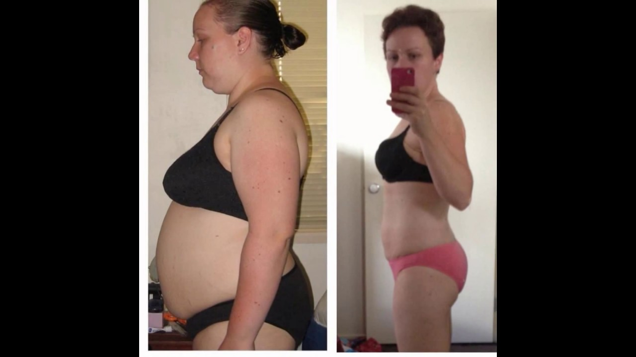 Weight loss program comparisons image 5