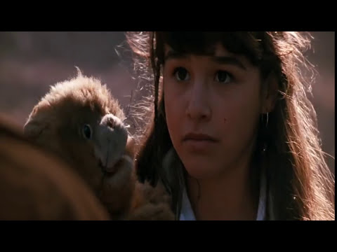 """Download Scene from """"The Last Boy Scout"""" 1991"""
