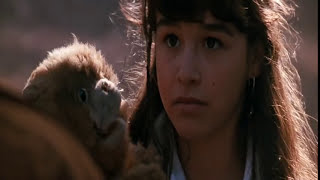 "Video Scene from ""The Last Boy Scout"" 1991 download MP3, 3GP, MP4, WEBM, AVI, FLV Agustus 2017"
