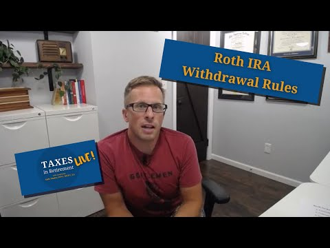 roth-ira-withdrawal-rules-(facebook-live,-july-8-2020)