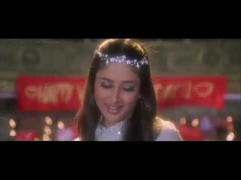 Valentine Day _India Special Songs Song by Sanjana and Hrithik Roshan