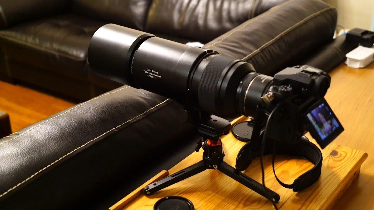 Fringer Contax645 Gfx Smart Adapter Af Demo 45 90 350 4 Youtube Kipon Mamiya 645 Mount Lens To Fuji Medium Format Camera