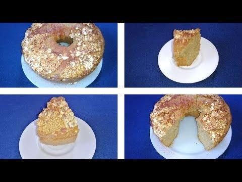 khobzet-dro3-/-millet-cake:-traditional-tunisian-recipe--خبزة-الدرع-التونسية/-كيكة-الدخن-التقليدية