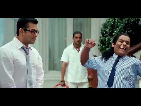 Kya Mohit Baghel honge Bigg Boss Contestant? Mohit Baghel reveals ...