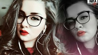 new-hindi-sad-music-ringtone-2019-love-ringtones-best-ringtones