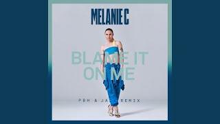 Baixar Blame It On Me (PBH & Jack Remix Edit)