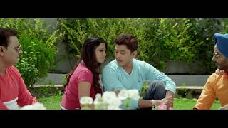 Download New Punjabi Songs 2015 | Khidona | Feroz Khan | Nachhatar Gill | HD Latest Top Hits  Comedy Movies MP3 song and Music Video