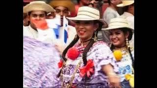 ECUADOR AMAZING FACTS IN HINDI | इक्वेडोर के रोचक तथ्य