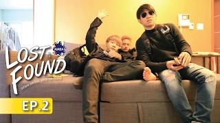 Lost & Found - South Korea ตะลุยเกาหลี EP.2