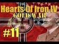 HOI IV Cold War 11 Barbarossa 2 0 Quarto REICH La Serie Riprende Tra Un Mese mp3