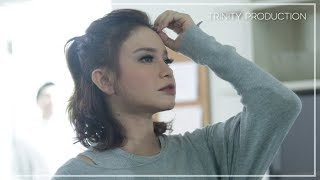 Video Rossa - Bukan Maksudku | Official Video Clip download MP3, 3GP, MP4, WEBM, AVI, FLV Juli 2018