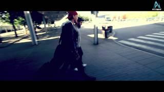 - AVICII - || SUMMER SERIES 2012 PART 2 OF 5