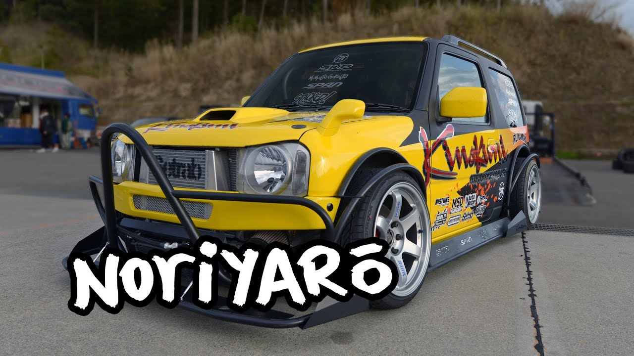 free rc drift cars with Watch on Watch likewise Modp 1201 Basic Drift Chassis Setup in addition Honda S2000 Tokyo Drift 106595892 besides Watch furthermore Forza 4 MLP VIP S3 3 Spitfire 1 348243507.