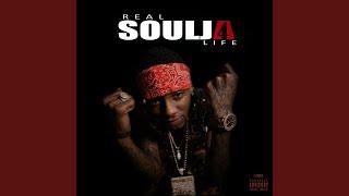 free mp3 songs download - Soulja boy x curren y mp3 - Free youtube