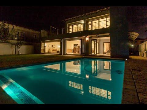 3 Bedroom House for sale in Gauteng | Johannesburg | Johannesburg South | Aspen Hills | |