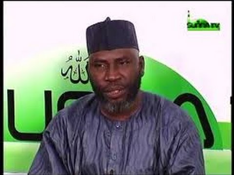 Download Ahmed Suleiman  Surat Ya-Seen