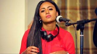 Mulugeta Lema - Aleme (Ethiopian Music)