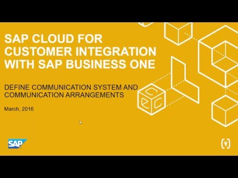 C4C Communication Systems and Arrangements