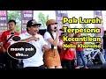 Wegah Kelangan - Nella Kharisma Lagista Live Pakis Malang
