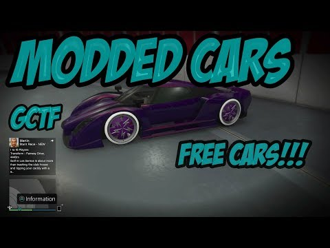 GTA 5 ONLINE FREE CARS FOR SUBSCRIBERS+GTA 5 NEW MONEY GLITCH EASY+