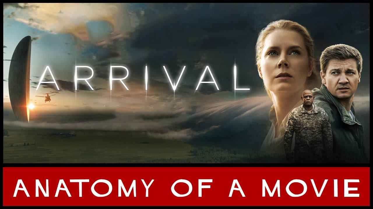 download arrival movie in hindi 300mb