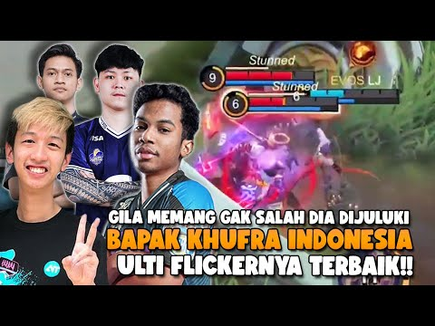 Download MAIN BARENG WANN,REKT,LJ SUMPAH INI BAPAK KUFRA INDONESIA GAMEPLAYNYA GG BGT!!