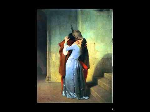 Mozart don giovanni deh vieni alla finestra ildebrando d 39 arcangelo 2009 youtube - Deh vieni alla finestra don giovanni ...