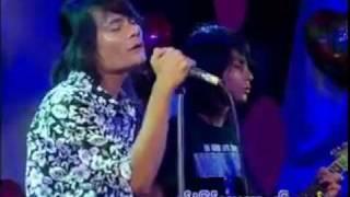 Myanmar Songs  Chit Thu ye pone pyin