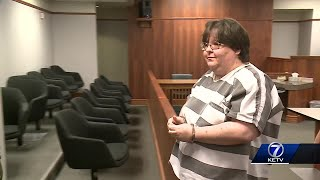 Woman accused of overdosing daughter found guilty of child endangerment resulting in death