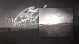 "Download Cold Tones- ""Canvas"""
