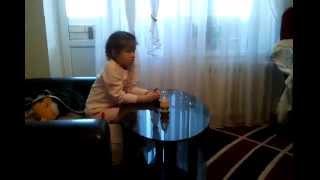 Дикий оргазм дикторши мультфильма / russian wildest orgasm of winx cartoon speaker