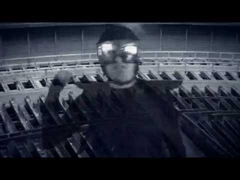 The Juggernauts - Purge (Official Video Clip)