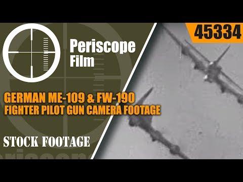 german-me-109-&-fw-190-fighter-pilot-gun-camera-footage-vs.-american-b-17s-&-p-38-lightning-45334