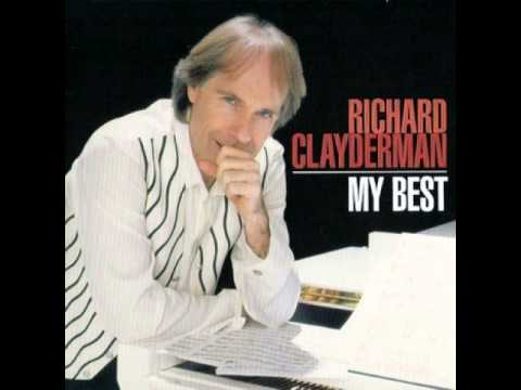 Richard Clayderman - Careless Whisper
