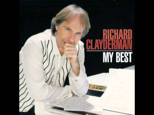 richard-clayderman-careless-whisper-mrrustamer