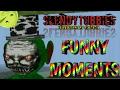 SLENDITUBBIES EN ANDROID| TROLEANDO TINKY WINKYS XD | XxvinsxX |