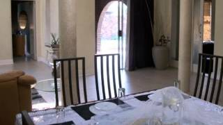 4.0 Bedroom Residential For Sale in Rynfield, Benoni, South Africa for ZAR R 1 585 000