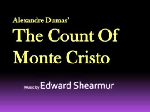 The Count Of Monte Cristo 11 An Invitation to the Ball YouTube