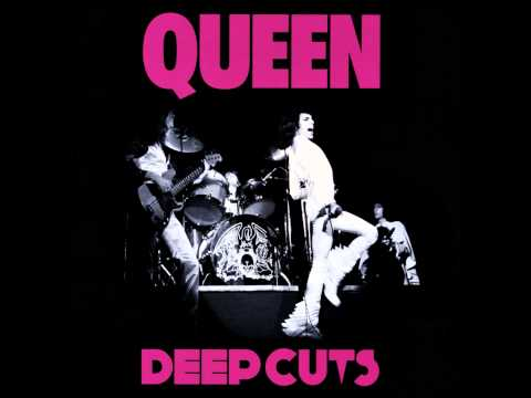 Queen - The March of the Black Queen (Deep Cuts Version)