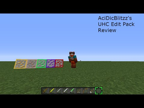 [Full Download] Minecraft Texture Pack Review Download ... | 480 x 360 jpeg 21kB
