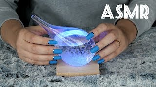 🎧ASMR You Will Fall ASLEEP in 30 min(wood,tapping,glass,scratching,water sounds,plastic,slow, etc.)