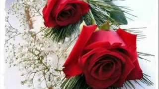 ♥ Doori Na Rahe Koi Aaj Itne Kareeb Ao ♥ By Cheeky