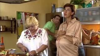Wie erziehe ich meine Eltern Staffel 2 Folge 26 - Happy End mit Hindernissen!