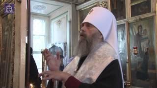 видео: Вечная память протоиерею Емилиану Полищуку