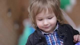 видео FISHER-PRICE «Томас и друзья»  Паровозики в ассортименте