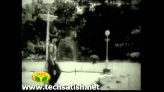 Neer kumizhi - Aadi adangum vazhkaiyada